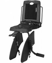 Bobike Kindersitz bis 35 kg