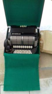 Musikinstrument Morino zu verkaufen