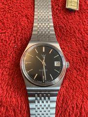 Schweizer Uhr Herrenuhr Armbanduhr Herren