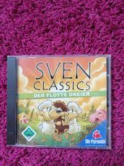 Sven Bomwollen - PC-Spiel