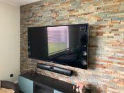 Fernseher Sony KD-65X9005B 65 Zoll