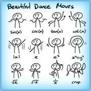 Nachhilfe nur online in Mathe