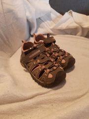 hobibear sandalen gröse 26
