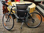 Tourenbike