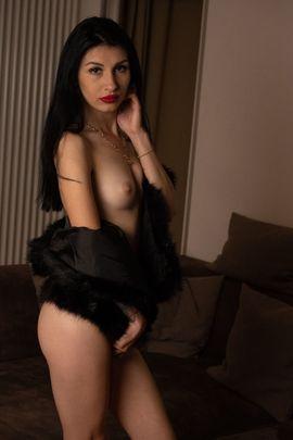 Escort-Damen - Sarah sex escort