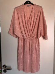 supersüßes Kleid von BodyFlirt Gr