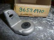 96591470 HALTER für Daewoo Chevrolet