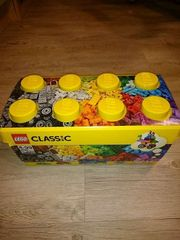 Lego classic 10696 neu große