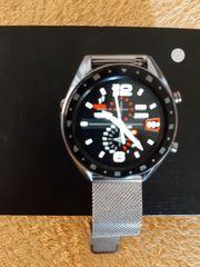 smart watch von Oshen