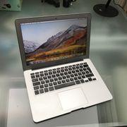 Apple MacBook Air 13 1