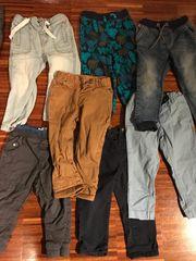 Kinder Kleidung Jungen 24 Teile