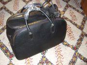 günstig Reisetasche mit Schultergurt Tasche
