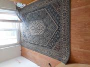Teppich gemustert zu verkaufen