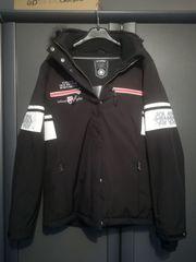 KILLLTEC Damen- Skikombination Jacke Gr