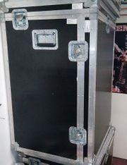 2 Stück Transportcase für Topteile