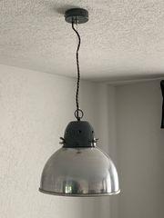 Lampenschirm Metall Gebraucht Kaufen Möbel Haushaltamp; Und Neu SqMVUpz