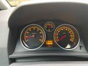 Auto Opel Zafira Gebraucht