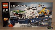 LEGO® Technic 42064 Forschungsschiff - Ocean