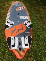 JP Super Sport Slalom-Board
