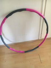 Hula hoop Reifen neu