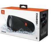 Jbl Charge 4 Bluetooth Lautsprecher
