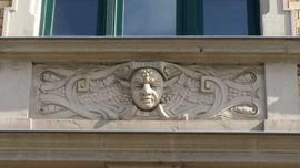 10% Kapitalanlage - Historisches Wohn-& Geschäftshaus in der Stadt Zeitz / Leipzig