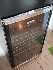 Weinkühlschrank Getränkekühlschrank Kühlschrank