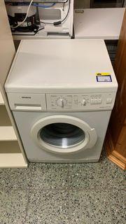 Waschmaschine Siemens - L041231