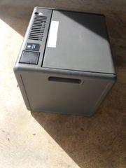 Berger Absorberkühlbox A40
