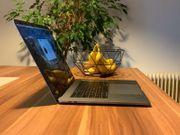 MacBook Pro - Laptop der Spitzenklasse