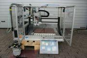 Phoenix Contact CMS-Grav 22 Graviermaschine