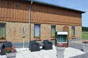 Ostsee Naturpension Pension Zimmer Unterkunft