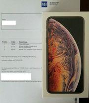 iphone apple xs max 256gb