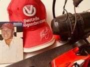 Interessantes von der Formel 1