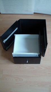 Ikea Expedit Kallax - 1 x