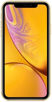 iPhone XR 64 Gb 256