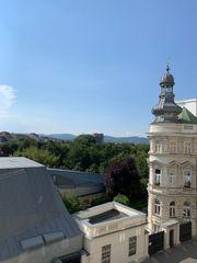 Ideale 3-Zimmerwohnung in Wien zu