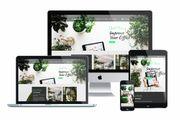 Ihr Onlineshop Webshop Webdesign Webdesigner