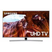 Samsung UE65RU7409UXZG 65 Zoll 163cm