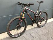 Trek Fuel EX 9 9