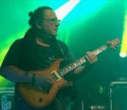 Baustein Ulm Blaubeuren - Lead-Gitarrist sucht
