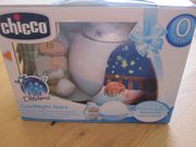 Chicco Sternenhimmel Baby First Dreams