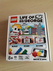 Bricks Apps Lego