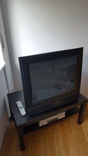 Loewe PLANUS Farb-Fernseher zu verkaufen