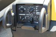 Kärcher HDS 801 E 24