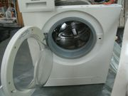 Waschmaschine von Siemens zu verschenken