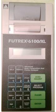 Futrex 6100 XL Body Fat