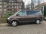 VW Bus T 5 132kw