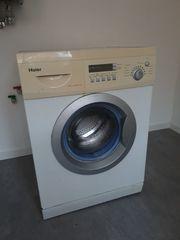 Kostenlos - Waschmaschine mit Macken