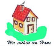 Suche Haus freistehend oder Doppelhaushälfte